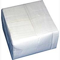 Салфетки барные однослойные белые Фабрикант от ТМ Primier 500 шт