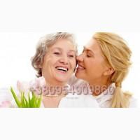 Имплант зуба под ключ цена от6999грн. Услуги стоматологов в Днепре
