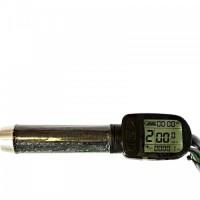 Продам Дисплей LCD-5 для электровелосипеда