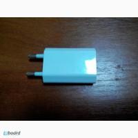 Адаптер питания Apple USB 5В