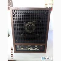 Ионизатор – озанатор воздуха Eagle 5 000 б/у