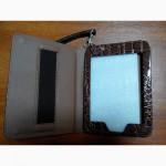 Обложка с подсветкой для Kindle Touch