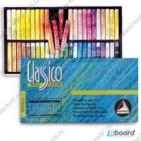 Продам Classico Maimeri - масляная пастель для художников