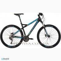 Горный велосипед Bergamont Roxtar 5.0
