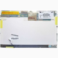 LTN133AT07 матрица для ноутбука Toshiba M830 M806