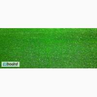 Искусственная (декоративная) трава газон