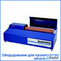 Оборудование для трафаретной печати и производства ПП
