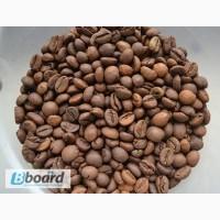 Кофе свежеобжаренный в зернах Робуста Вьетнам и другие сорта
