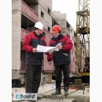 Требуются строители для польской строительной компании