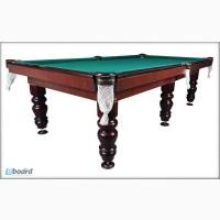 Бильярдный стол Рута размер 7 футов