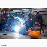 Потрібні електрики для роботи в Польщі