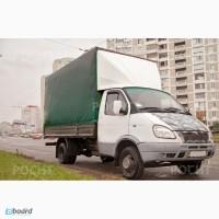 Автомобильные перевозки Киев.Перевезти мебель, вещи