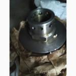 Поршень 3ст. 105П50/15-2-3 компрессор 305ВП-16/70