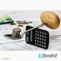 Ликвидация физического лица предпринимателя ФЛП (ФОП) в Черкассах