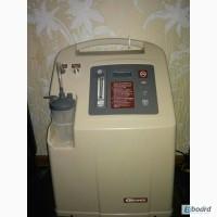 Продам концентратор кислородный БИОМЕД 7F-5