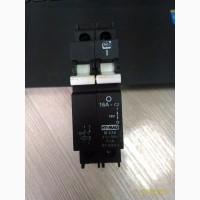 Гидромагнитный автоматический выключатель QF-2(13) 16A C2