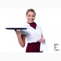 Требуются официантки в кальянную в ОАЭ (Аджман)