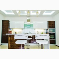 Продам квартиру с ремонтом в Белом парусе, Одесса, близ Аркадии, парка и моря