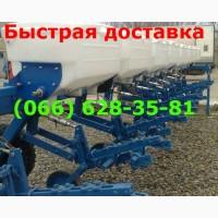 Культиватор крн (5, 6)4, 2 прополчный (подсолнух, кукуруза)