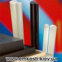 Инженерные конструкционные пластики, промышленные пластики в Украине