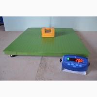 Продам платформенные весы на прямую без посредников