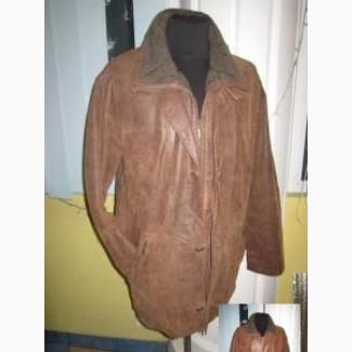Мужская куртка JCC Collection. Италия