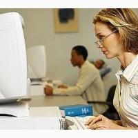 Требуются сотрудники для удаленной работы в интернете