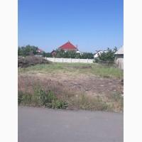 Продам участок центре селе Сухой Лиман, в 3 км от Одессы