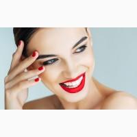 Скидка на ультразвуковую чистку зубов – акция от «Дентал Верди»