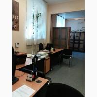 Уборка помещений- квартир, домов, офисов. Быстро и качественно