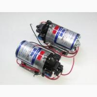 Водяной мембранный насос SHURflo 8000-543-238 и другие