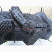 Покрышка с камерой 6.00-12 R-1 Польша для мотоблока и минитрактора (6 P.R.)