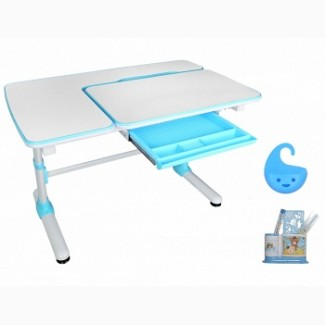 Детский стол Darwin Blue
