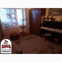 Продаётся 4-х комнатная квартира по ул. Павлокичкасская