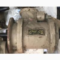 Электродвигатель 4АС80В4А5