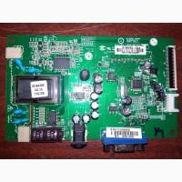 EAX59305907(0) для жк мониторов LG W1943 и другие