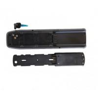 Продам новый Аккумулятор HL-1 48V 13Ah