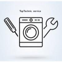 Ремонт стиральных машин водонагревателей холодильников микроволновых печей