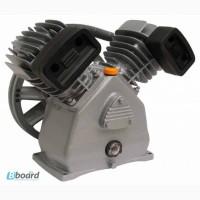 Продам запчасти поршневого компрессора LB30, LB40, LB50, LB75
