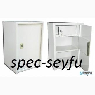 Сейф бухгалтерский 600/Т