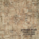 Линолеум Juteks Strong Plus