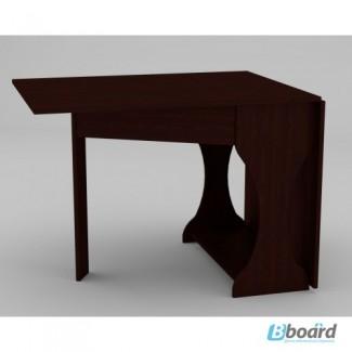 Стол книжка - 4 NEW Компанит
