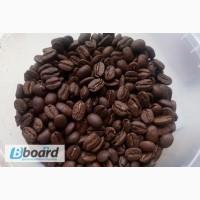Кофе свежеобжаренный в зернах Арабика Колумбия Супремо 17/18 и другие сорта