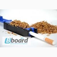 Табак для самокруток - Кленовый сироп