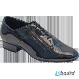 Мужская танцевальная обувь отличного качества по доступным ценам