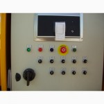 Мобильный бетонный завод SUMAB В-2200 БСУ, РБУ