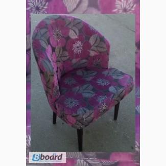 Продам удобные кресла бу. Бу мягкая мебель для ресторана