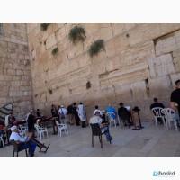 Сувениры. Туристические услуги по Израилю