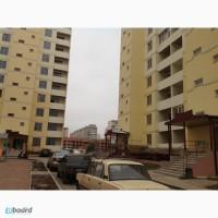 Предлагается 3 ком квартира на 3 этаже нового комплекса ЖК Суворовский