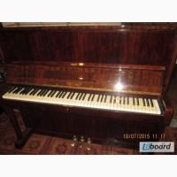 Продажа классных пианино любого цвета – белого, коричневого, черного